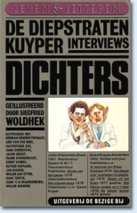 dichters-interview