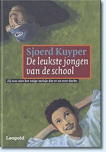 leukstejongenvandeschool