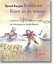 robin-en-knor-in-de-winter