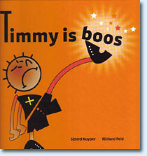 timmy-is-boos